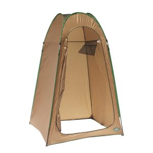MOX01085 300x300 - Texsport Privacy Shelter Hilo Hut 01085