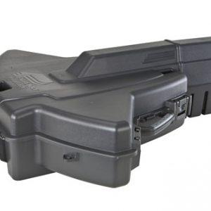 MOX011334 300x300 - Plano Bow Max Cross Bow Case Black 1133-00