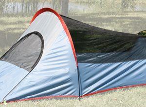 MOX011656 300x221 - Texsport Saguaro Bivy Tent