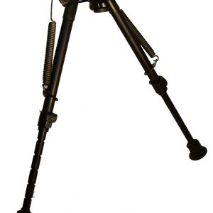 MOX012119 300x300 - Harris BiPOd Solid Base 9-13 inches 1A2-LM