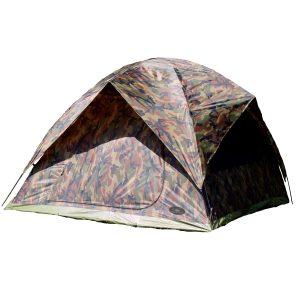 MOX01333 300x300 - Texsport Camo Headquarters Tent 01333