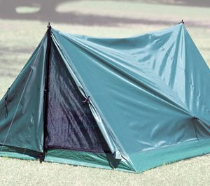 MOX01904 300x266 - Texsport Willowbend Trail Tent