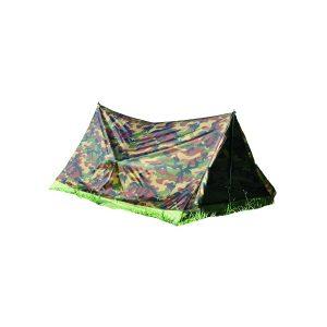MOX01905 300x300 - Texsport Camouflage Trail Tent