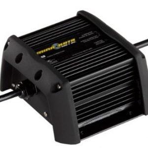 MOX031788 300x300 - Minn Kota MK-1-DC Single Bank DC AlterNator Charger