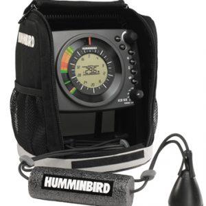 MOX032110 300x300 - Humminbird ICE-55 Flasher 407040-1
