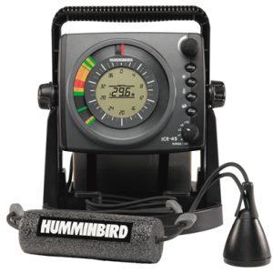 MOX032134 300x300 - Humminbird ICE-45 Flasher 407030-1