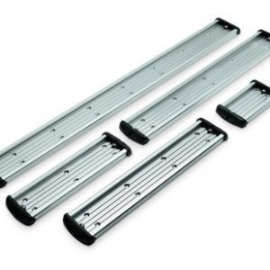 MOX032402 300x300 - Cannon In. AlumInum Mounting Track