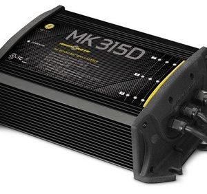 MOX034796 300x282 - Minn Kota MK-315D Digital Linear Charger 3 Bank 5 Amp