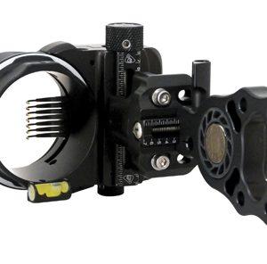 MOX04012 300x296 - Axcel Hunting Sight Armortech Hd 7 Pin .019 Black