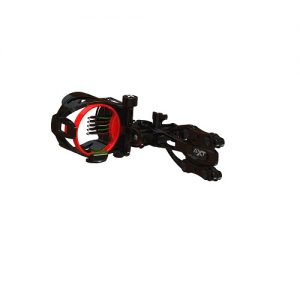 MOX1000101 300x300 - Archer Xtreme Rogue Bow Sight XR55B