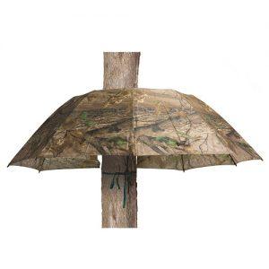 MOX1000463 300x300 - Muddy Pop-Up Umbrella CR5054