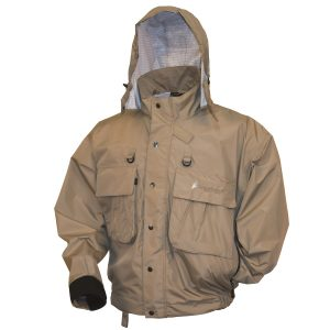 MOX1002735 300x300 - Frogg Toggs Hellbender Fly Wading Jacket Stone