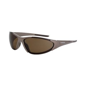 MOX1002799 300x300 - Crossfire Blitz Protective Eyewear Mocha Brown w-HD Brown