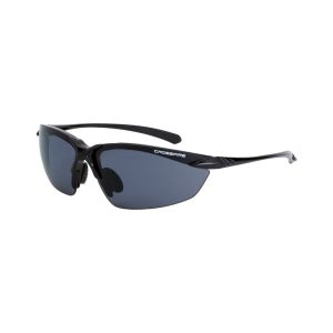 MOX1002803 300x300 - Chassis Shinny Black Frame with Smoke Polarized Lens