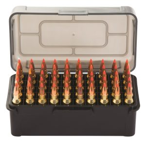 MOX1002820 300x300 - Caldwell Mag Charger Ammo Box for 223-204 - 5 Pack