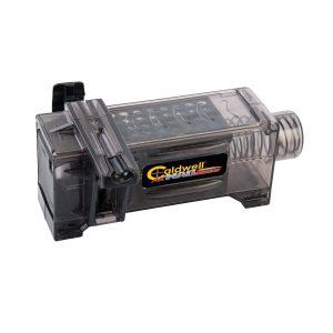 MOX1002821 300x300 - Caldwell Mag Charger AK 7.62 x 39