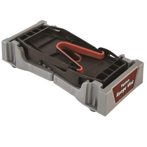 MOX1002824 300x300 - Tipton Compact Range Vise