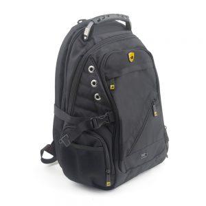 MOX1003181 300x300 - Guard Dog ProShield 2 Bulletproof Backpack Black