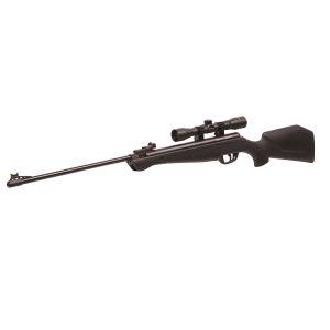 MOX1003444 300x300 - Crosman Shockwave Nitro Piston .22 cal Break Barrel Rifle