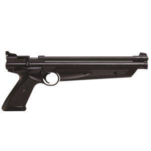 MOX1003451 300x300 - Crosman American Classic Pump Pellet Pistol