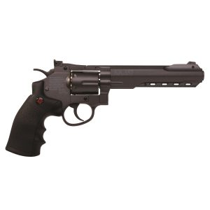 MOX1003458 300x300 - Crosman 357 CO2 BB Pistol