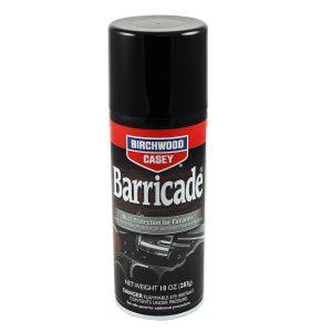 MOX1003526 300x300 - Birchwood Casey Barricade Rust Protection 10 oz Aerosol
