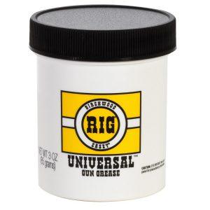 MOX1003529 300x300 - Birchwood Casey RIG Universal Grease 12 Ounce Jar