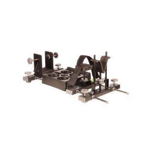 MOX1003627 300x300 - Hyskore Cleaning and Sighting Vise