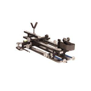 MOX1003634 300x300 - Hyskore Black Gun Machine Rest