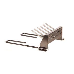 MOX1003638 300x300 - Hyskore Six Gun Speed Rack