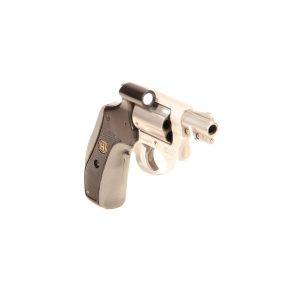 MOX1003643 300x300 - Hyskore J-Frame Tactical LED Light
