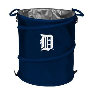 MOX1004119 1 300x300 - Logo Chair Detroit Tigers Collapsible 3-in-1 Cooler