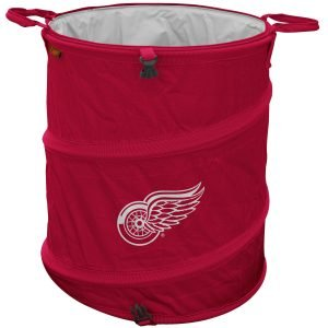 MOX1004149 1 300x300 - Logo Chair Detroit Red Wings Collapsible 3-in-1 Cooler