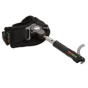 MOX1004168 1 300x300 - TruGlo Detonator Release Boa Strap Black