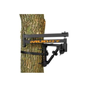 MOX1004557 300x300 - Muddy Outfitter Camera Arm