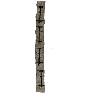 MOX1004574 300x300 - Muddy ProSticks 4-Pack