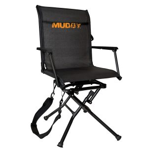 MOX1004594 300x300 - Muddy Swivel-Ease Ground Seat