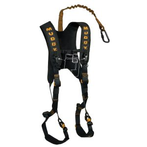 MOX1004618 300x300 - Muddy Diamondback Harness