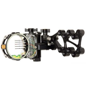 MOX1004818 300x300 - Trophy Ridge React Pro .10 Pin Sight Right Handed