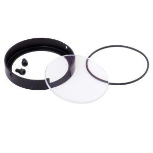 MOX1004883 300x300 - HHA 2 Power Lens Kit for 1 5 8 Sights Lens Kit 2 B