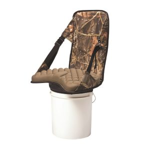 MOX1004998 300x300 - Splash Bucket Buddy Chair