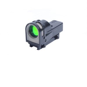 MOX1005127 300x300 - Meprolight M21-X Self-Powered Day Night Reflex Sght XReticle