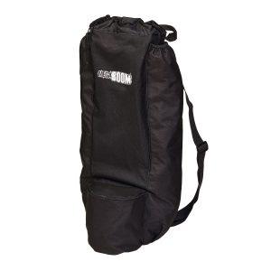 MOX1005300 300x300 - MegaBOOM Storage Bag