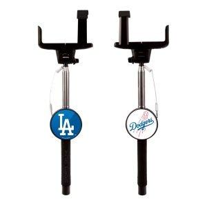 MOX1005520 300x300 - Mizco Los Angeles Dodgers Sports Selfie Stick