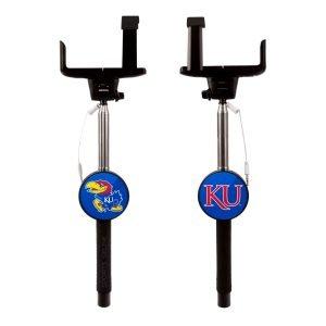 MOX1005524 300x300 - Mizco Kansas Jayhawks Sports Selfie Stick