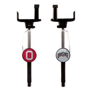 MOX1005526 300x300 - Mizco Ohio State Buckeyes Sports Selfie Stick