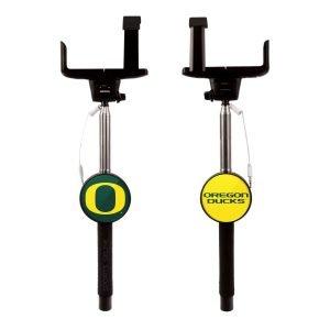 MOX1005528 300x300 - Mizco Oregon Ducks Sports Selfie Stick