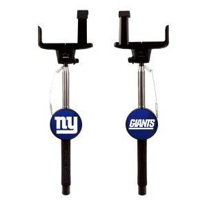 MOX1005535 300x300 - Mizco New York Giants Sports Selfie Stick
