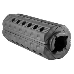 MOX1006198 300x300 - MFT AR15 Military-Police 4 Sided Rail M-4 Carbine-Black