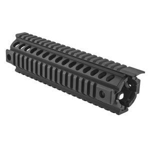 MOX1006241 300x300 - MFT Tekko Metal AR15 Midlength Drop In Integrated Rail Syst